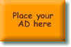 place your ad here on the aussieholiday website